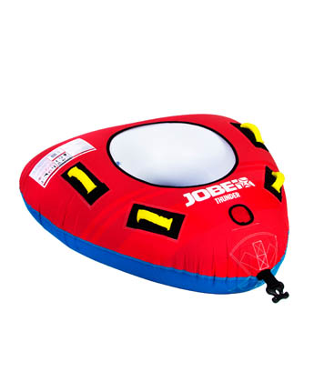 JOBE THUNDER TOWABLE 1P