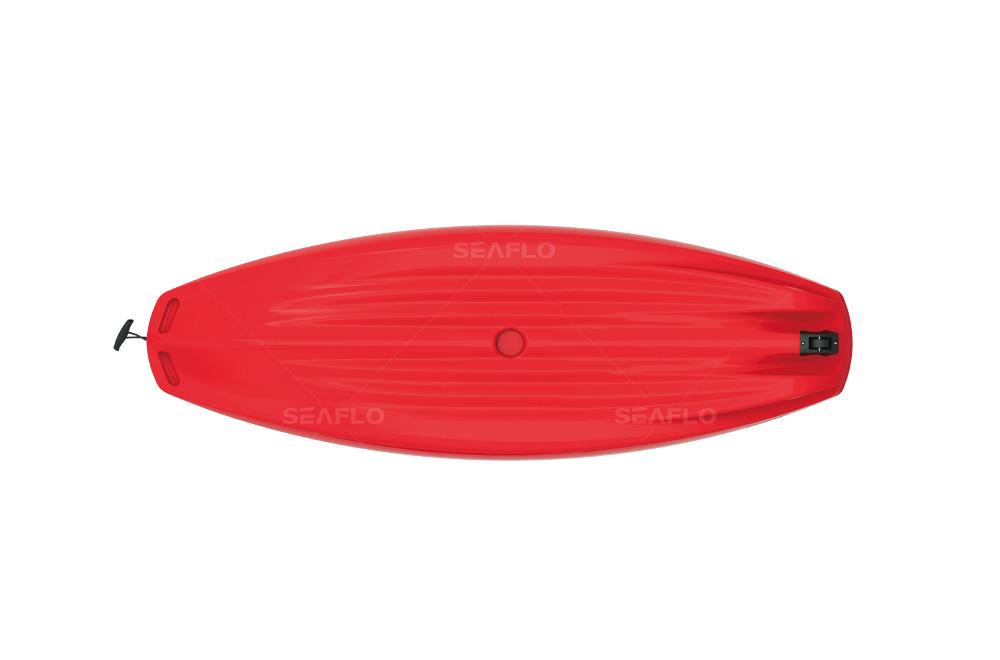 Child Kayak