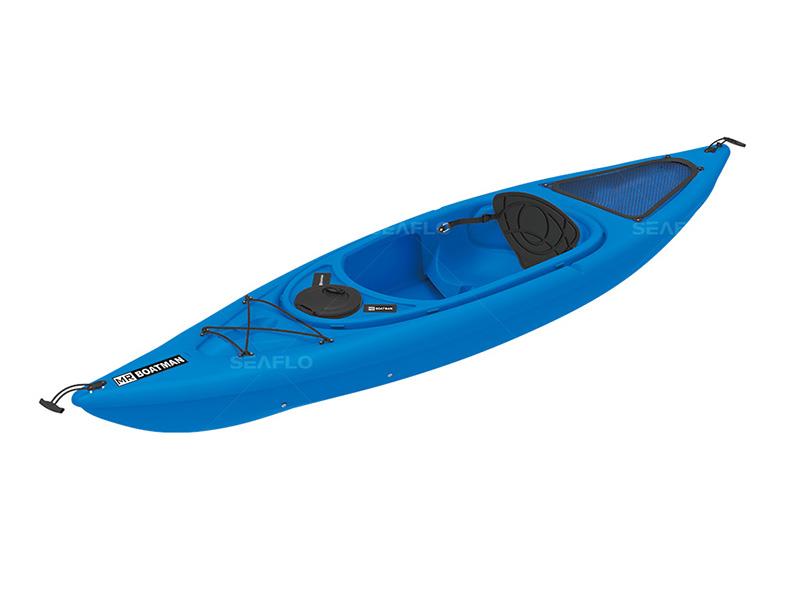 Adult Recreational Kayak
