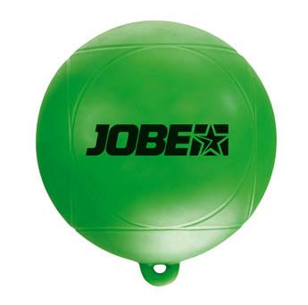 JOBE SLALOM BUOY GREEN